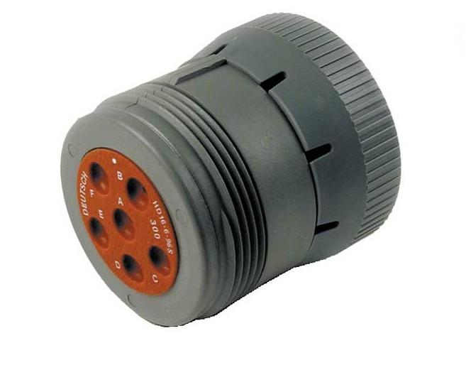 OBD cable,OBD adapter,OBD connector,J1939 Connector,J1708 Connector